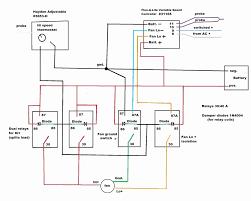 hendershot wiring diagram wiring diagrams best hendershot wiring diagram wiring diagram data wiring circuits hendershot wiring diagram