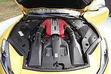 The top gear car review: Ferrari 812 Superfast Wikipedia