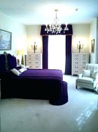 purple and gray bedroom purple and gray bedroom ideas grey and purple room yellow and gray