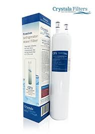 electrolux refrigerator water filter. crystala frigidaire water filter - ultrawf compatible cartridge for refrigerators \u0026 ice makers electrolux refrigerator r