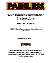 painless circuit wiring harness instructions painless 018168951 1 64f6be3fc8fc92e357041fb7ff7b912e 260x520 png on painless 18 circuit wiring harness instructions