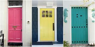It's a portal to your personality  not just your house.