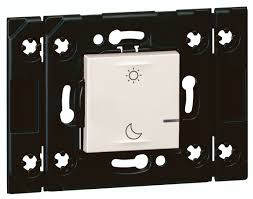 Best Light Switches In India Best Modular Switches For Homes Offices By Legrand India