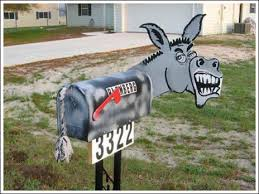 painted mailbox designs. Tags: Brick Mailbox Designs, Creative Decorative Mailboxes, Design, Design Ideas, Post, Post Painted Designs