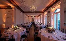 wedding venues london ontario no corkage wedding venues uk wedding venues directory