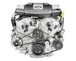 turbochargers small engine performance turbo technology mpg the cadillac twin turbo 3 6l v6 is a power dense six cylinder