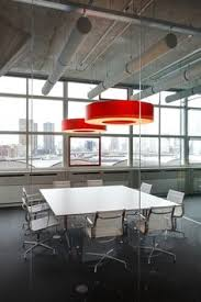 office meeting room furniture. contract square table httpwwwspaceistcoukoffice meeting room office furniture b