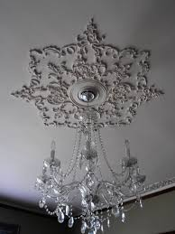 full size of ceiling chandelier ceiling medallion home depot chandelier ceiling medallion size square ceiling