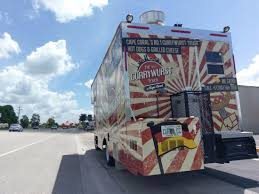 facebook like truck. Delighful Facebook Currywurst Truck Of Cape Coral Back On Facebook Like