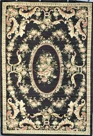 gothic rug area rugs area rugs burdy green beige black brown area rug carpet fl large