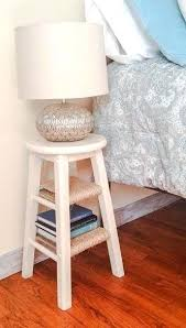 small tables ikea. Small Bedside Table Do It Yourself Projects Ikea Tables