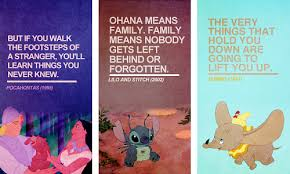 disney wallpaper quotes. Wonderful Disney The Golden Trio  Char Jezzi And Anj Wallpaper Probably Containing Anime  Called Disney Movie On Wallpaper Quotes