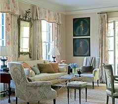 Amelia Handegan Rooms takes you through thirteen varied homes united by the  designer's sensitive mix of colors and furnishings.