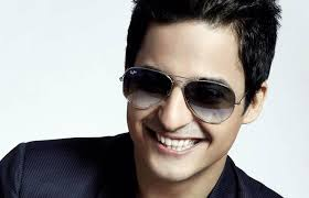 Image result for Mohit Malhotra