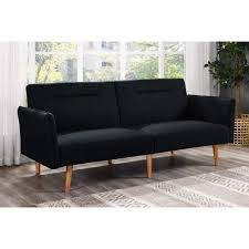 cheap furniture for small spaces. Modern Loveseats For Small Spaces Joybird Sofa Furniture Cheap Mid Century Stores C