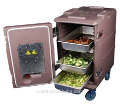 Mobile Kitchen Equipment Mobile Kitchen Equipment Food Warmers For Hot Food Buy Mobile