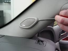 2003 hyundai accent car radio stereo wiring diagram images wiring diagrams 2003 chevy impala diagram 2002 hyundai accent
