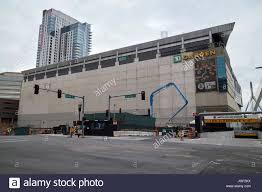 td garden arena boston usa