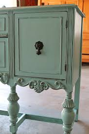 Lyndhurst Bedroom Furniture Painted Buffet Love This Color Possability For Buffet In Garage