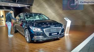 new car launches expected in indiaNew Car Launches India 2016  Upcoming Cars in India 2016