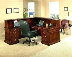 office furniture reception desk counter. Reception Desk Ideas Office Furniture Counter Astonishing  Desks Size Dimensions Contemporary Office Furniture Reception Desk Counter E