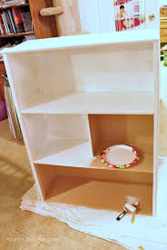 make your own barbie furniture. Make Your Own Barbie Furniture P
