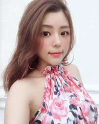 Ivy Tsai 蔡皓鈞- 🌸 | Facebook