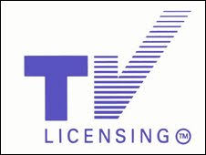 tv licence. campus tv licence refund reminder tv f