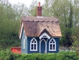 tiny house movement. Tiny House Movement