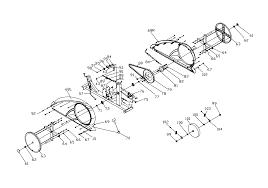 Bladez engine diagram wiring diagram manual 50045217 00002 bladez engine diagramhtml