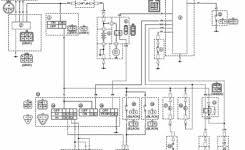 basic hot rod wiring diagram & \