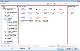 autocad electrical user s guide overview of symbol naming conventions