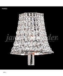 grey mini chandelier shades designs