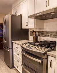 Kitchen Remodel Sacramento Kitchen And Bath Design And Remodeling Kitchen Mart