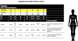 Womens Ski Size Chart Rossignol Ski Pants Black Pt Ladies