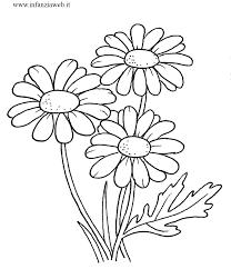 Disegni Da Colorare Categoria Fiori E Piante Immagine Albero