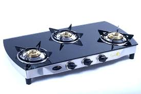 how to clean flat top stove best glass stove top cleaner full size of interior oven