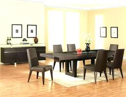 contemporary dining set modern furniture sets table models room chairs uk