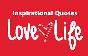 208 Most Inspiring Quotes On Life Love Happiness Boomsumo Quotes