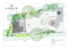 Small Picture materials garden design service yerba buena nursery specializing