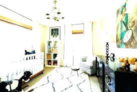 baby area rugs room rug for best boy nursery
