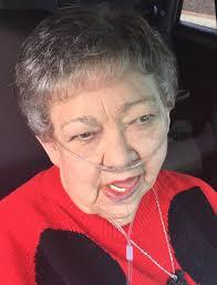JoAnn Smith Obituary - Fountain, CO
