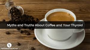 How does green coffee supreme cleanse work? How Coffee Affects The Thyroid Dr Izabella Wentz