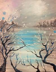wine design kansas city mo top choice to paint and sip wine get your art buzz on call us today at wine painting parties in lee s summit