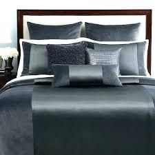 dark grey bedding. Interior, Alive Dark Grey Bedding Z2045223 Sets Basic Quality 10: I