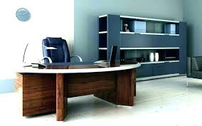 compact office furniture. Inexpensive Office Desk Compact Furniture Cabinet Home Affordable C