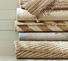 chevron jute rug scroll to previous item skinny mini chevron jute rug