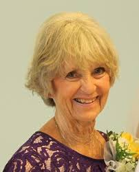 Tribute for Constance Lee Marsh | Bright Funeral Home