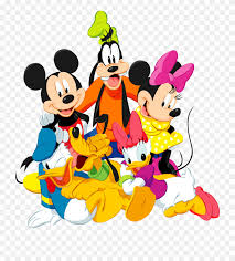 mickey mouse png,turma do mickey mouse,transparent PNG, PNG download, HD PNG  #39512 - Pngkin.com
