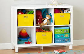 modern kids storage furniture. simple kids furniture design ideas kids storage simple dresser for children playing  room stunning yellow color cute and modern d